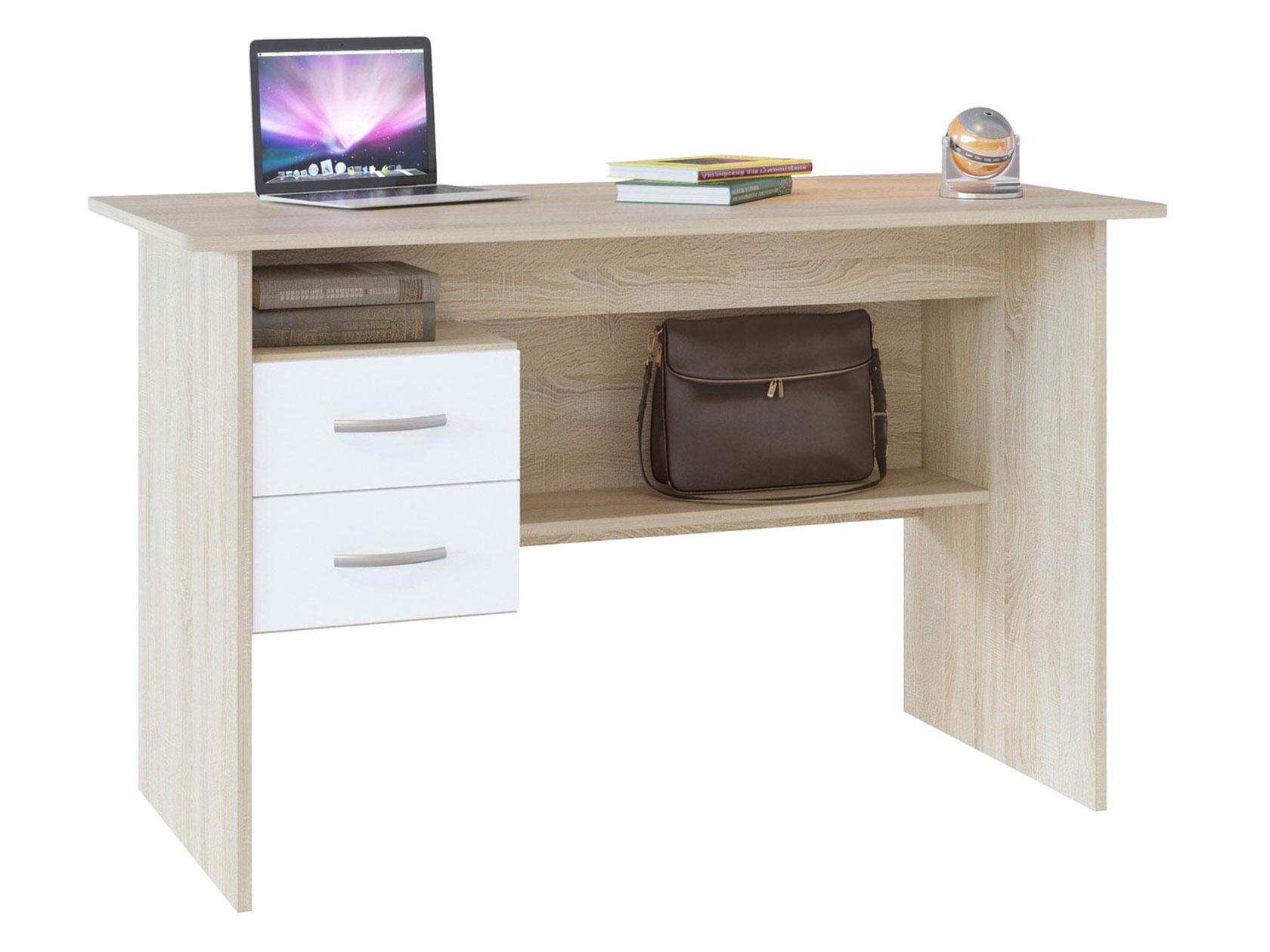 Письменный стол 115-51267