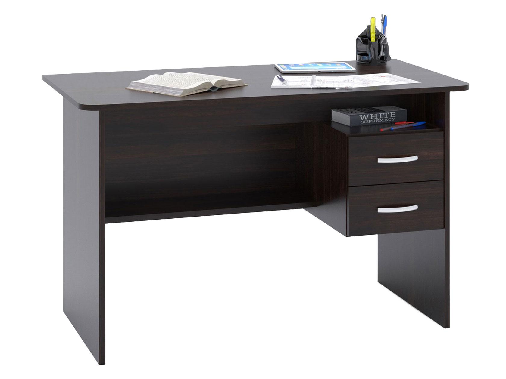 Письменный стол 141-51159