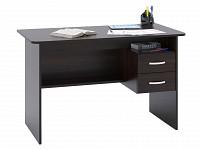 Письменный стол 120-51159