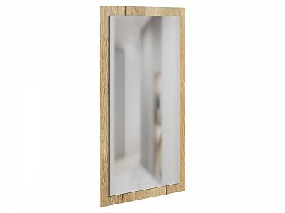 Зеркало 500-110573