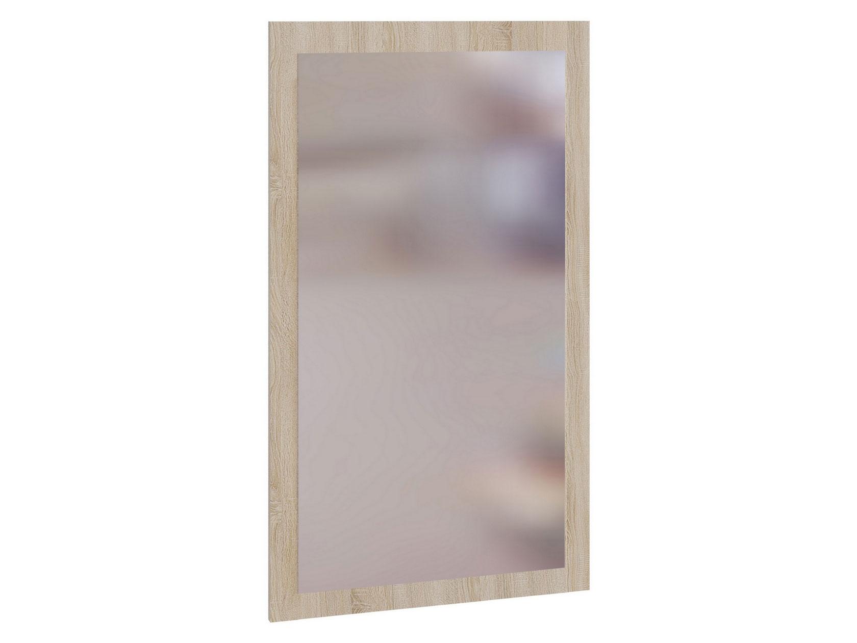 Настенное зеркало 104-46799