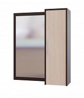 Зеркало 150-7300