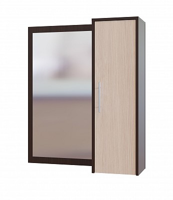Зеркало 500-7300