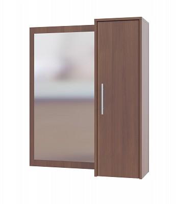 Зеркало 500-7301