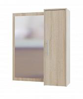 Зеркало 201-46800