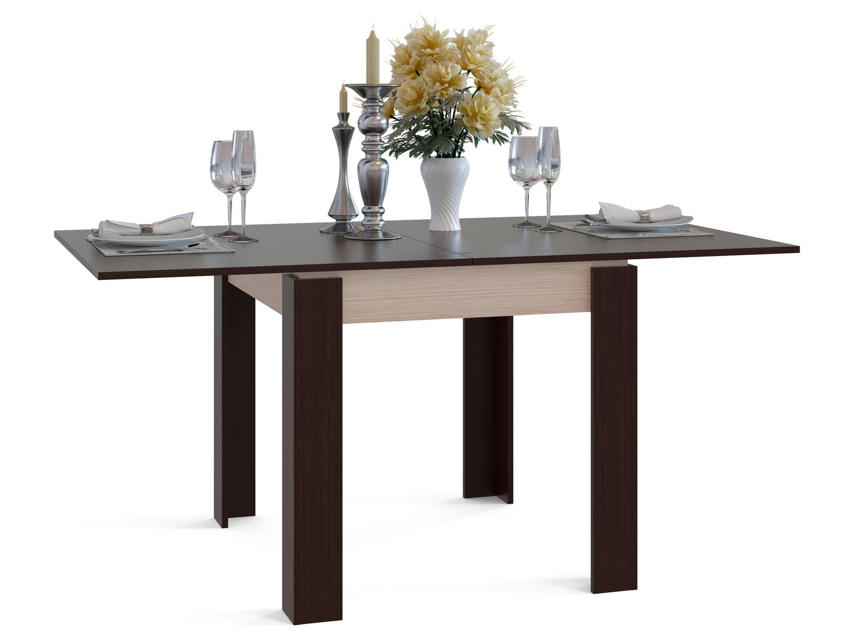Кухонный стол 150-39041