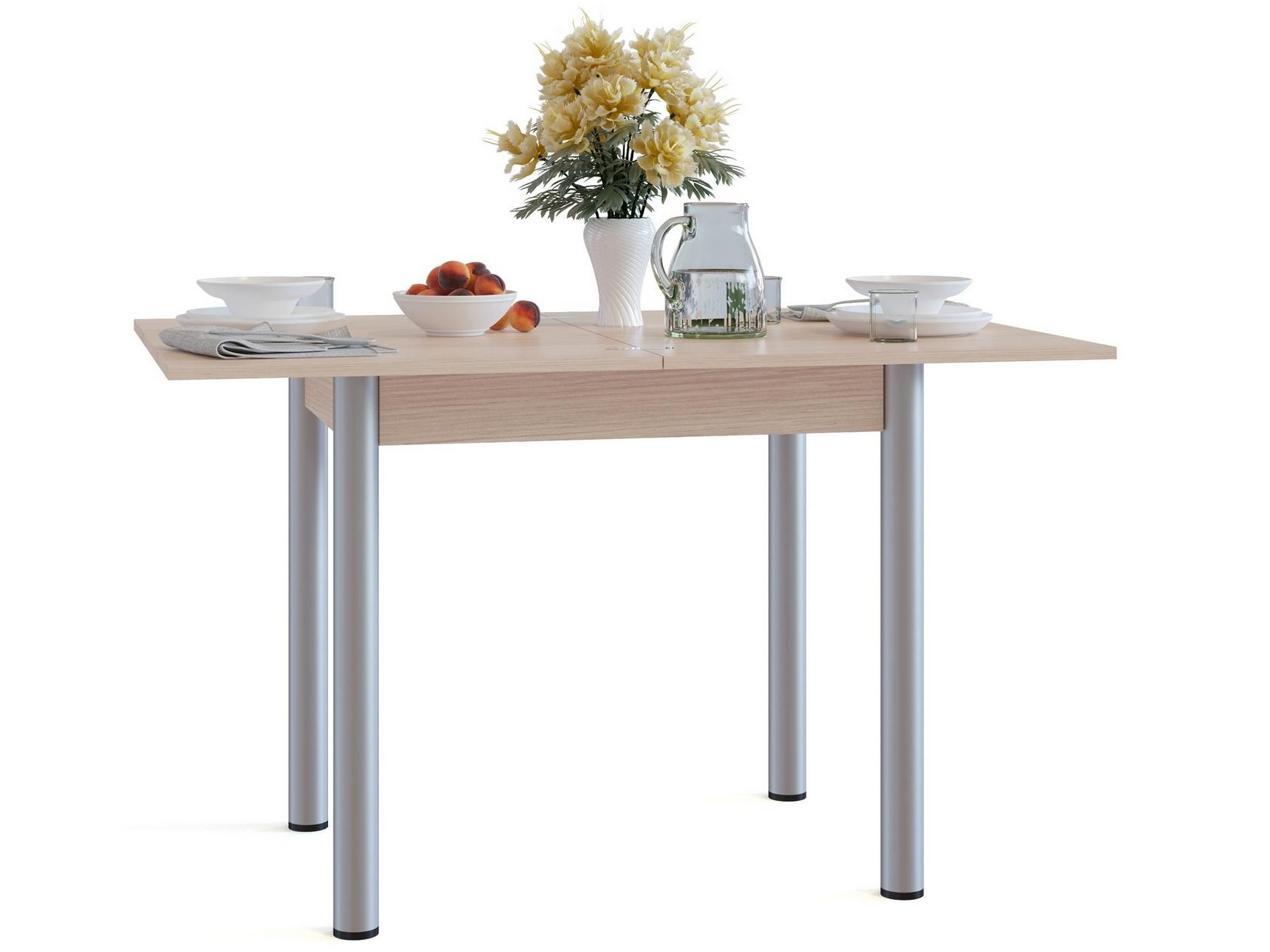 Кухонный стол 150-47845