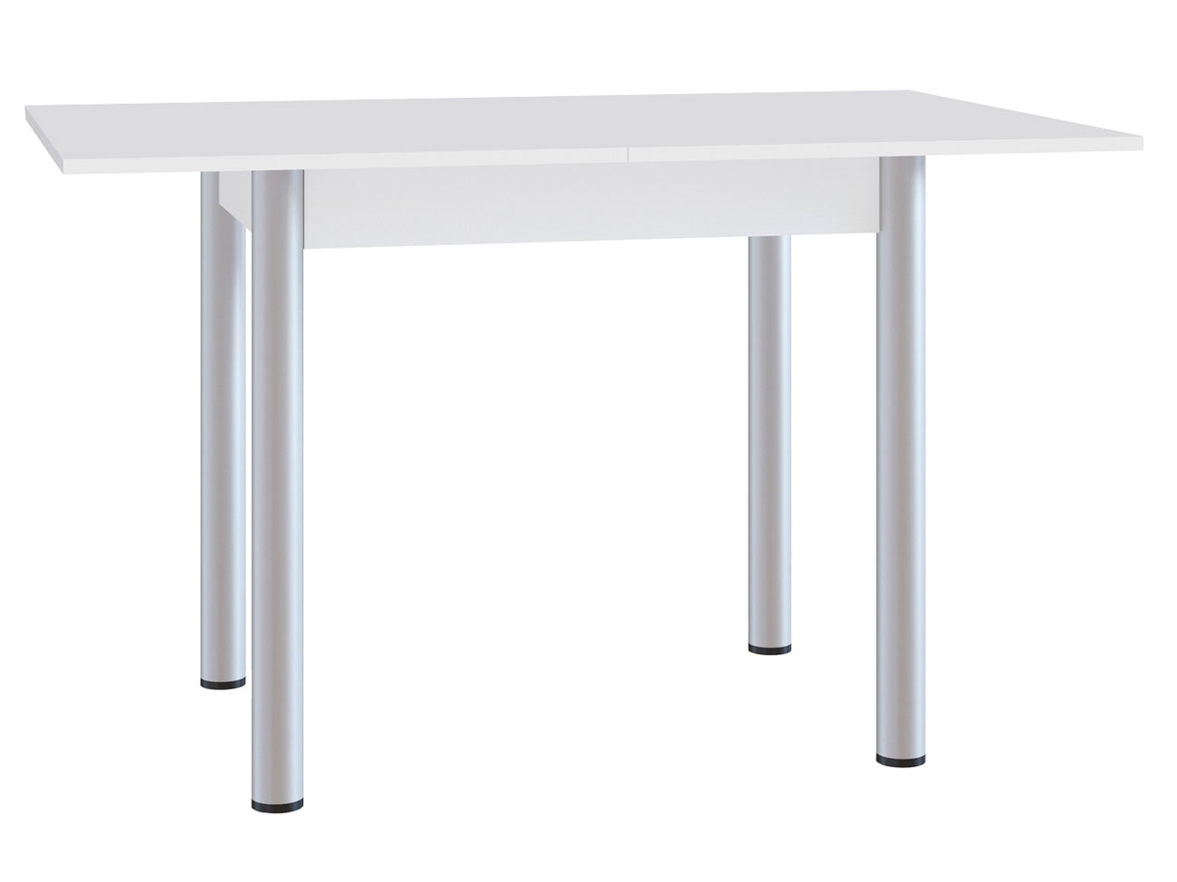 Кухонный стол 150-52257
