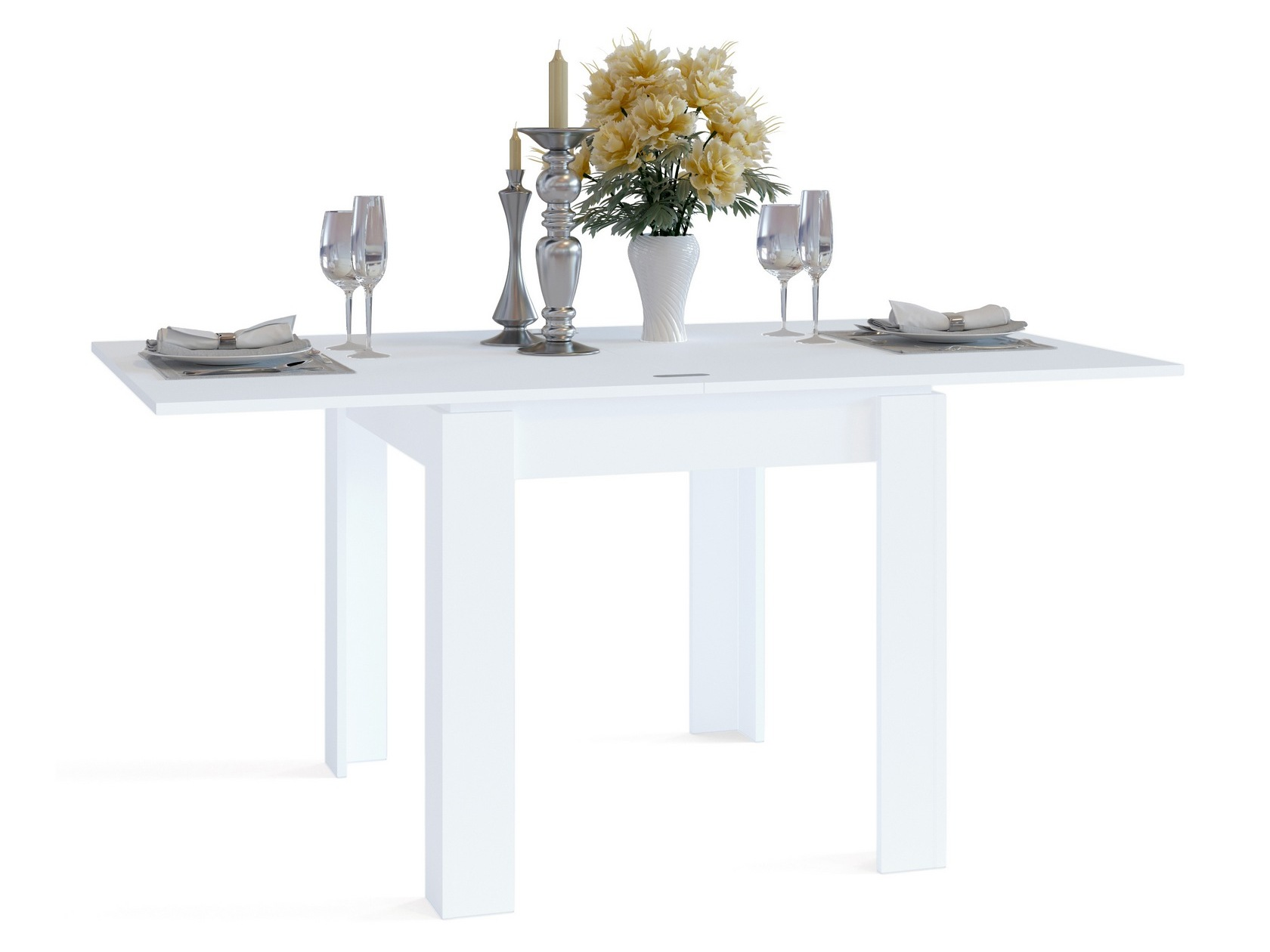 Кухонный стол 179-52256