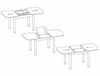 Стол 500-52260