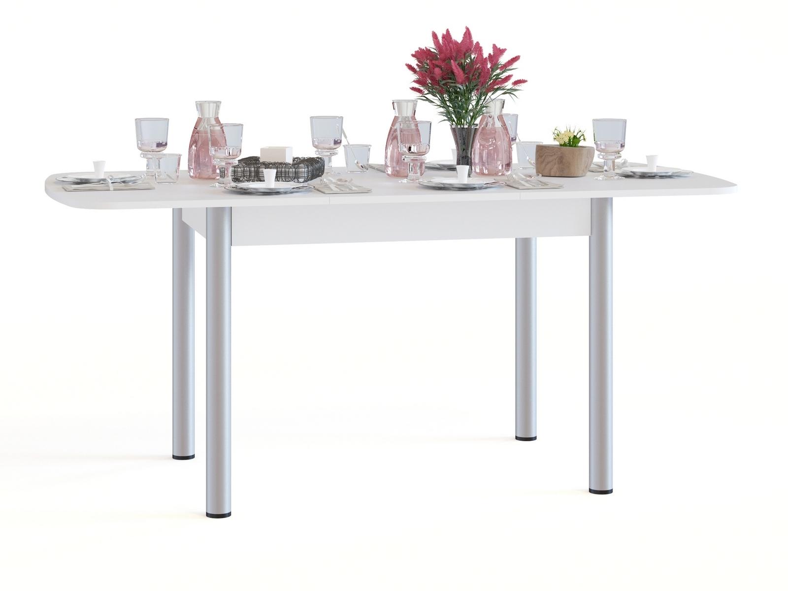 Кухонный стол 150-52260