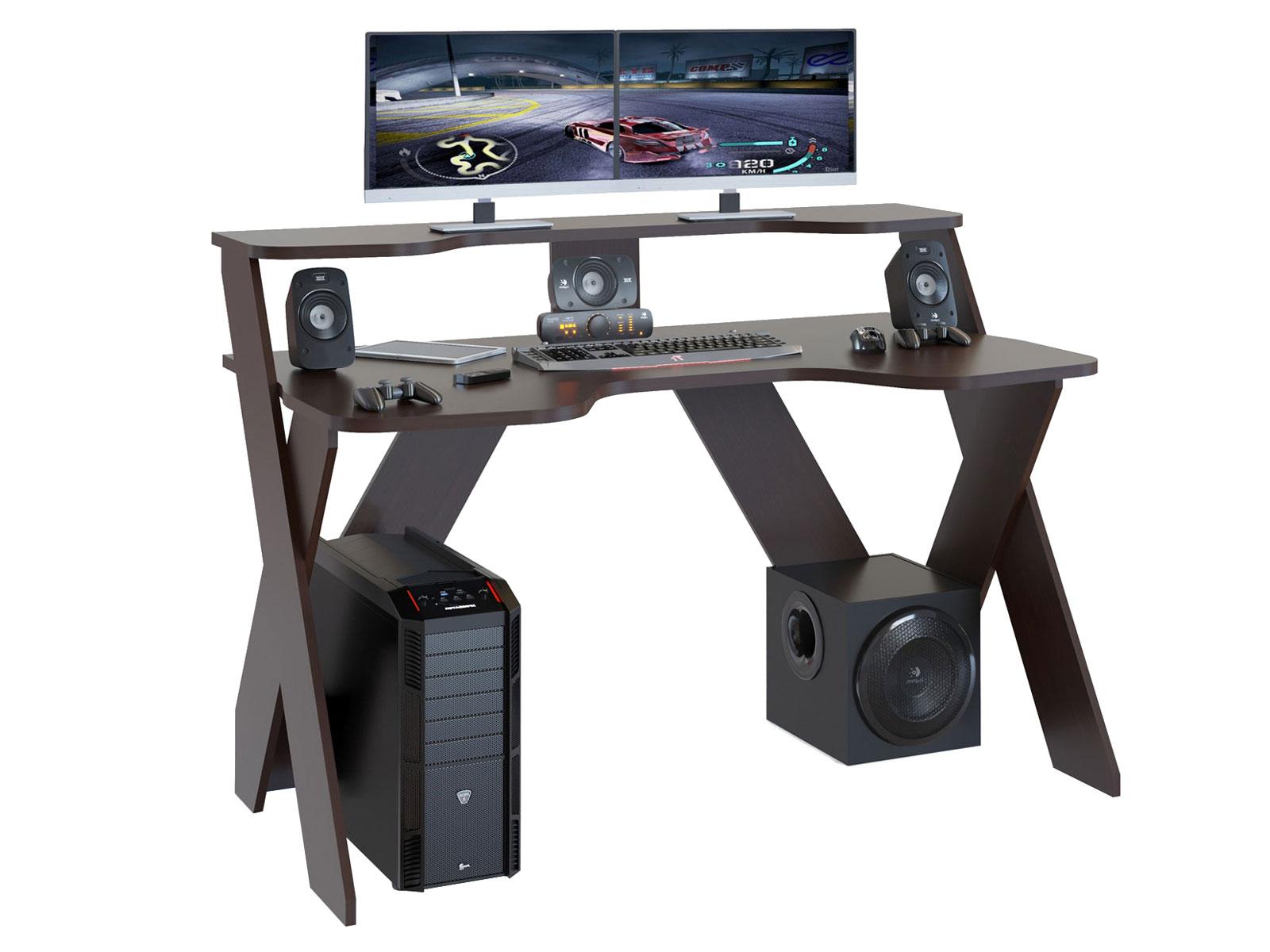 Компьютерный стол 108-79573