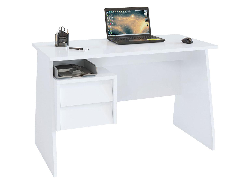 Письменный стол 150-76926