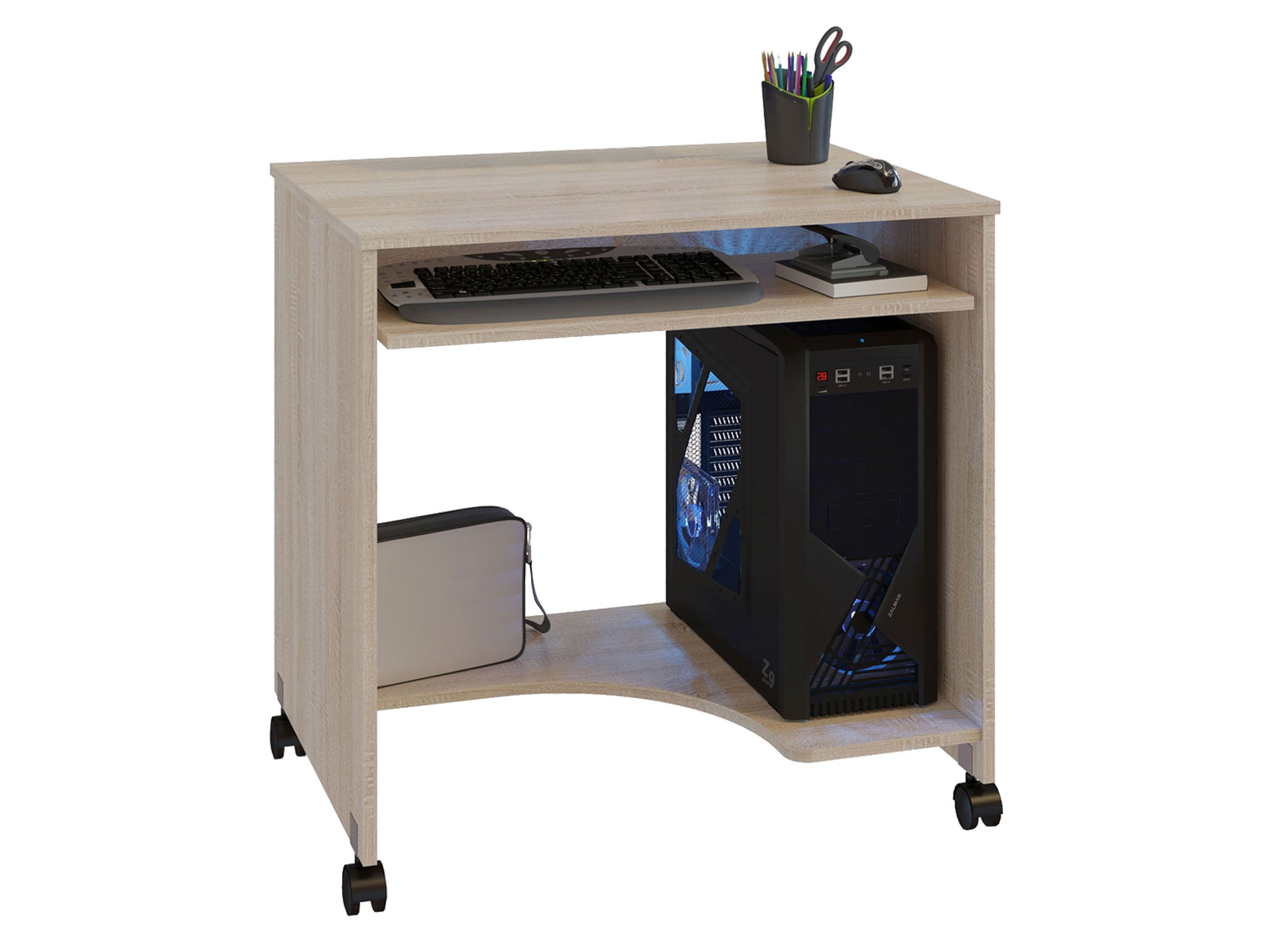 Компьютерный стол 150-51477