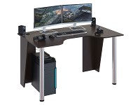 Стол 500-97287