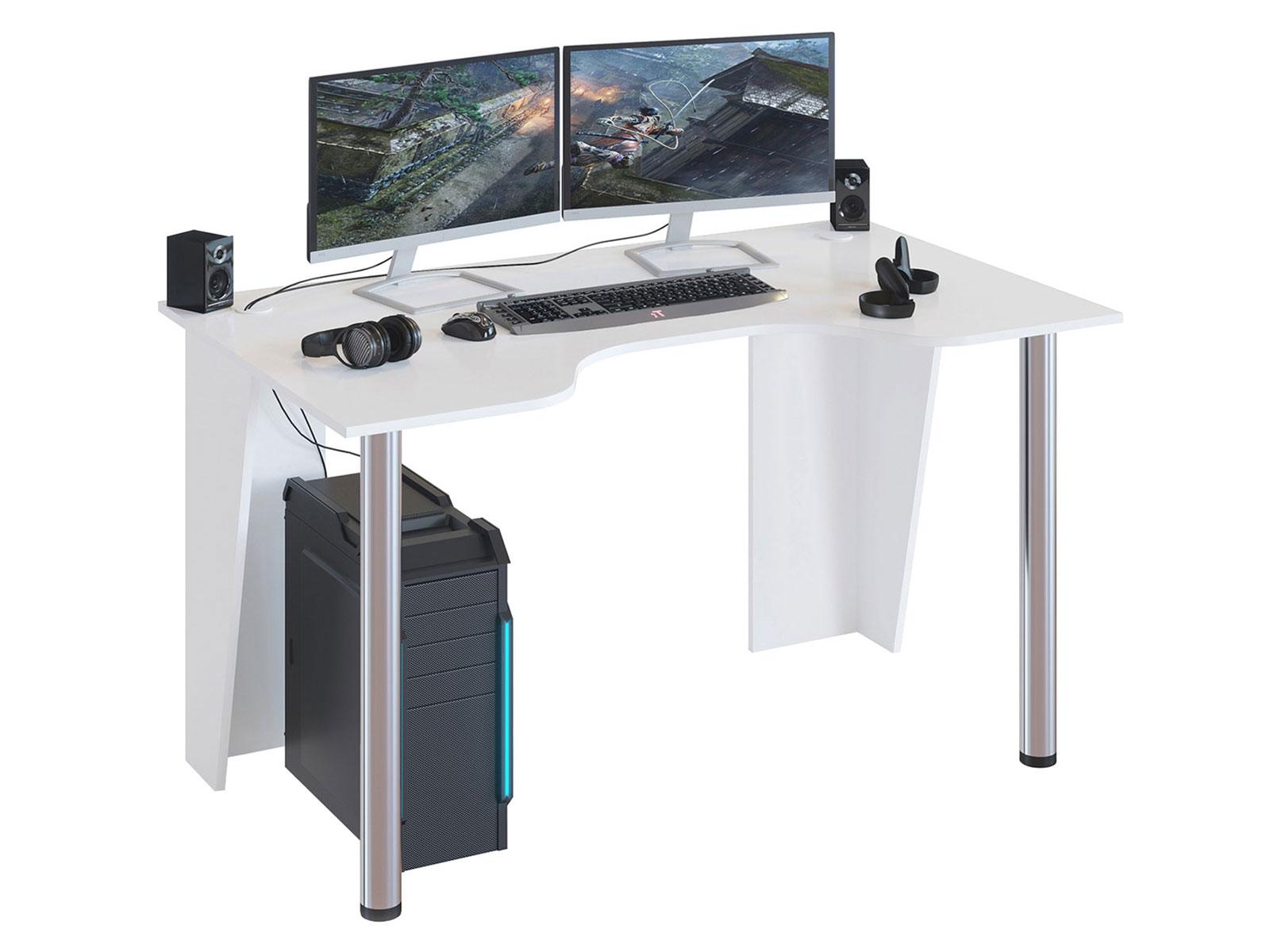 Компьютерный стол 179-94967