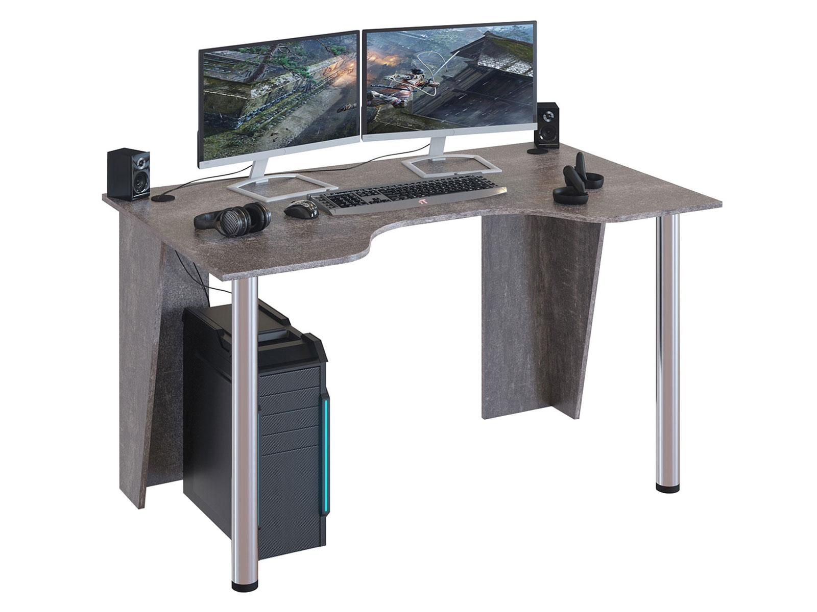 Компьютерный стол 179-118613