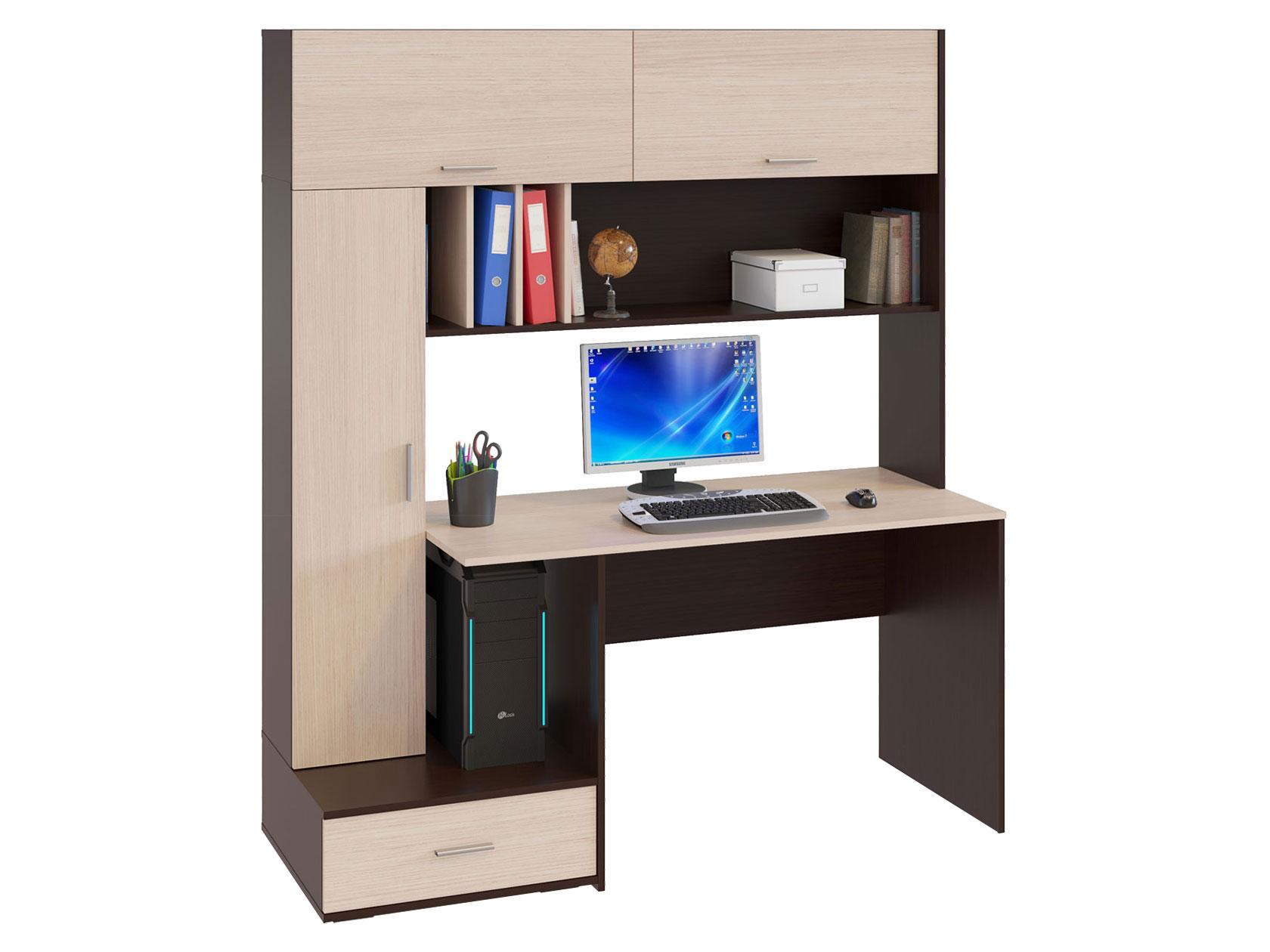 Компьютерный стол 179-76286