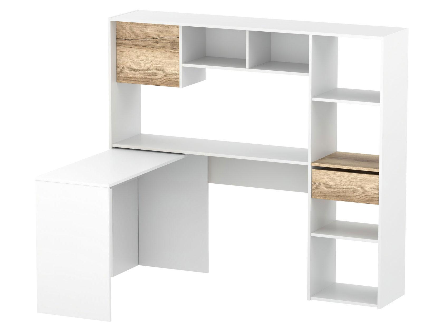 Комплект мебели 150-128094