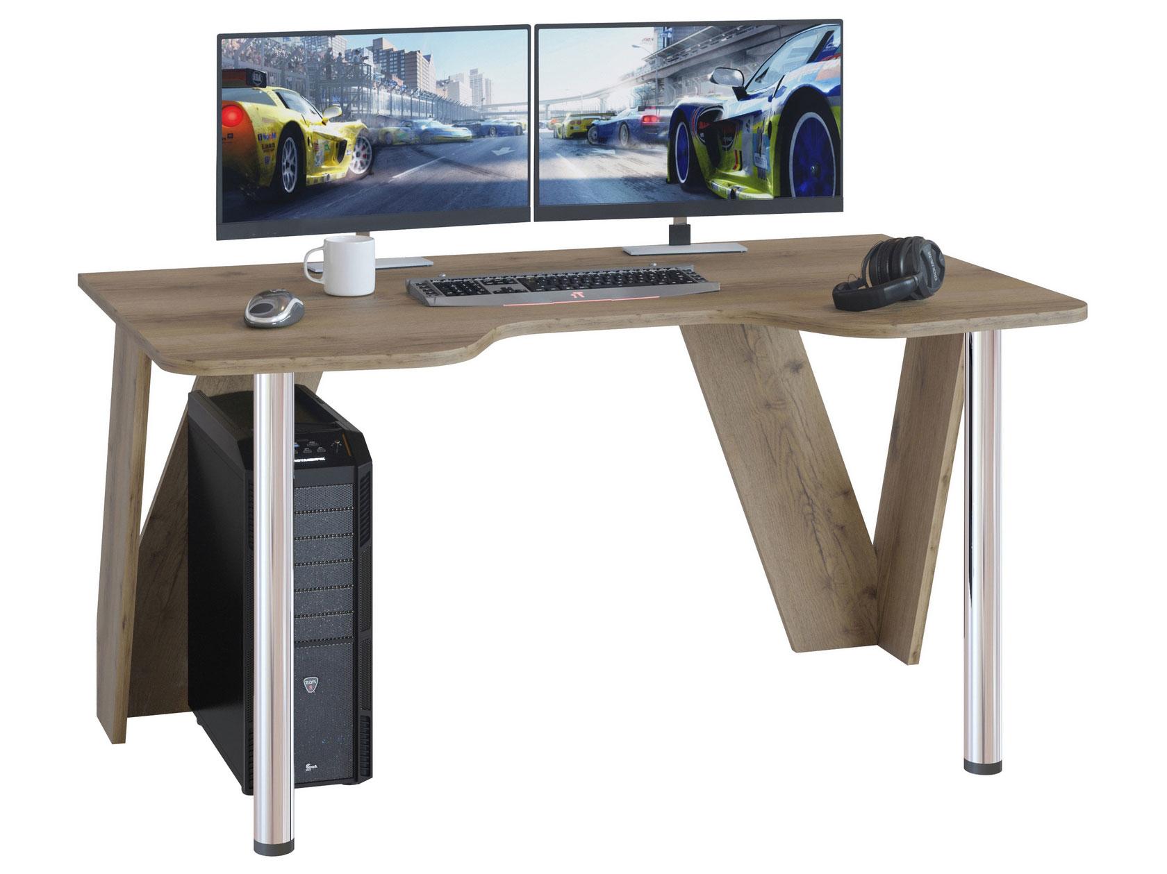 Компьютерный стол 179-104756