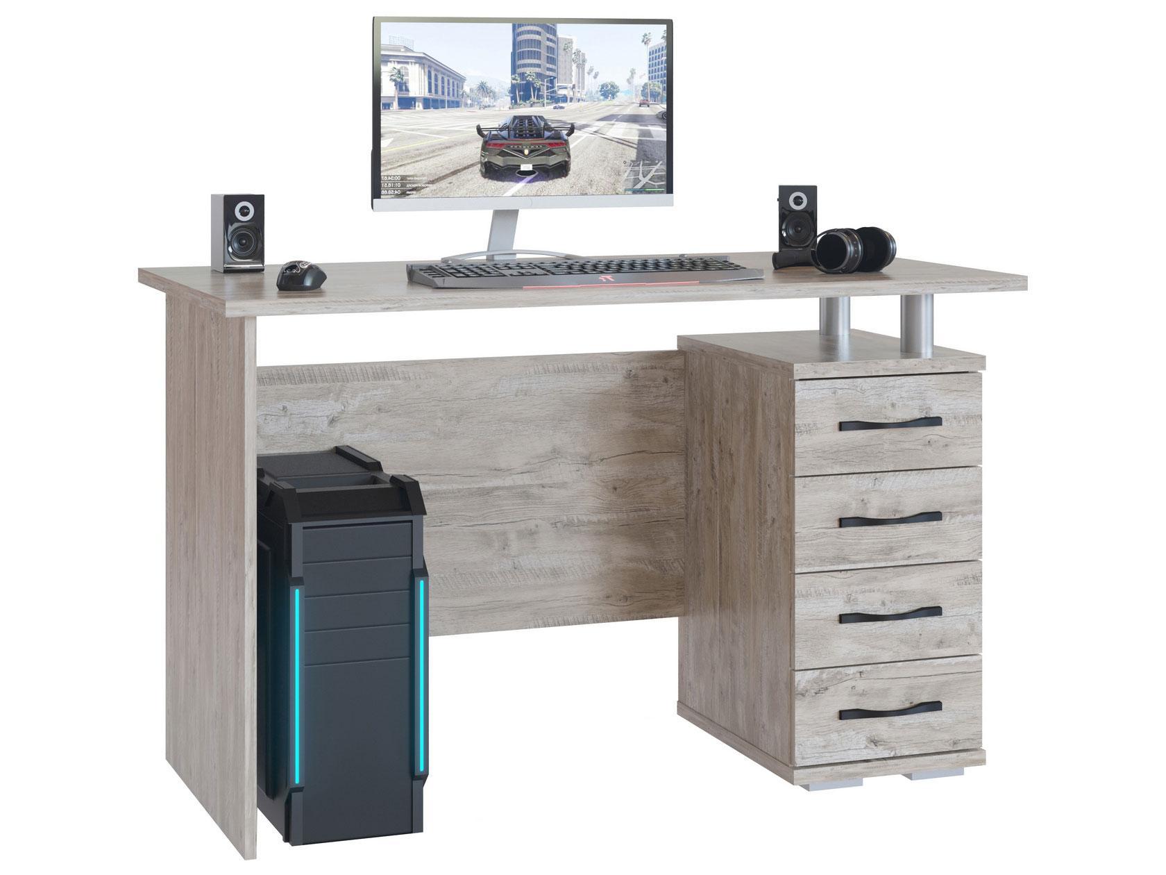 Письменный стол 147-104749