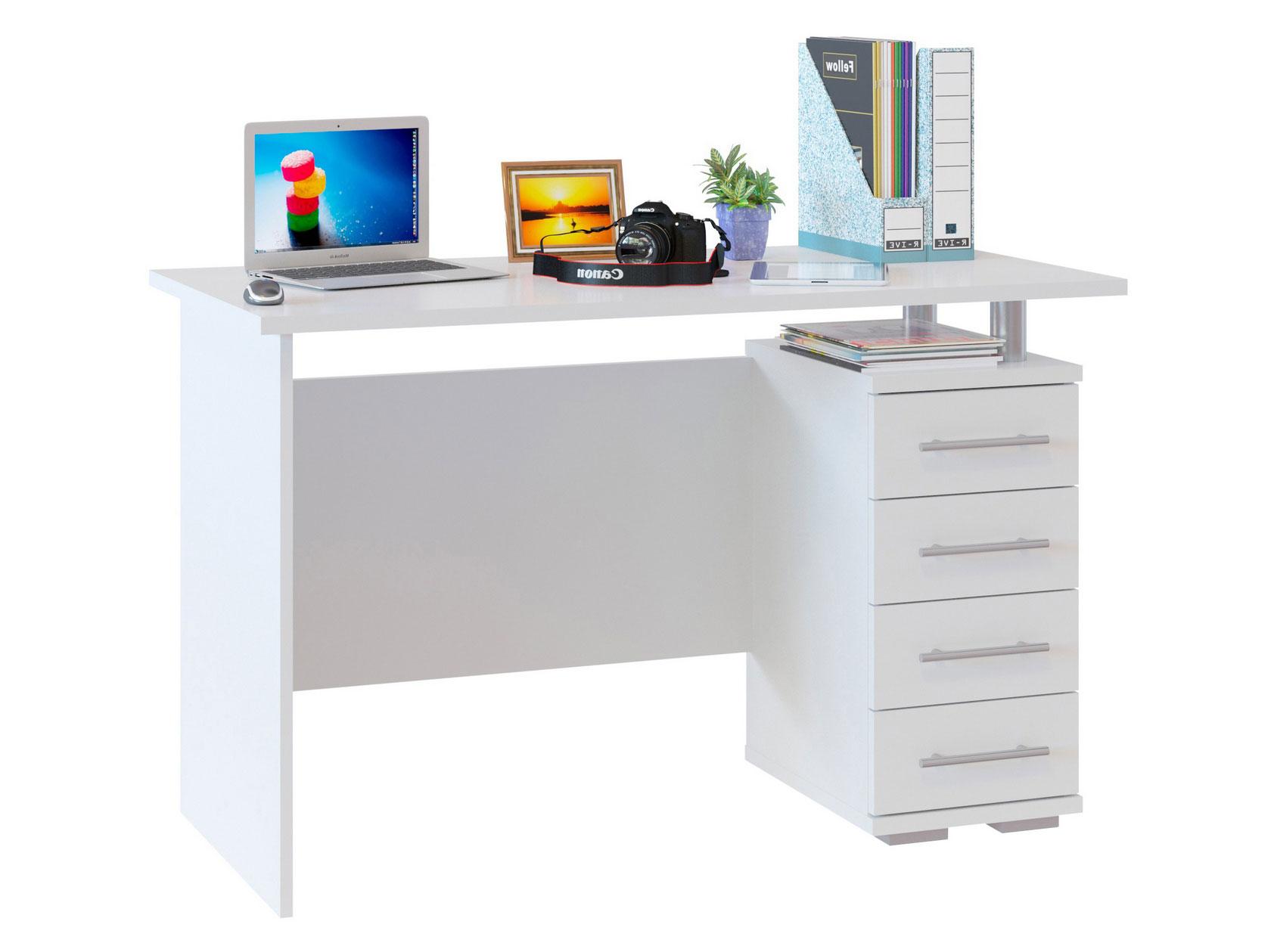 Письменный стол 150-20210