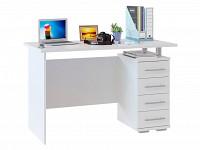 Письменный стол 193-20210