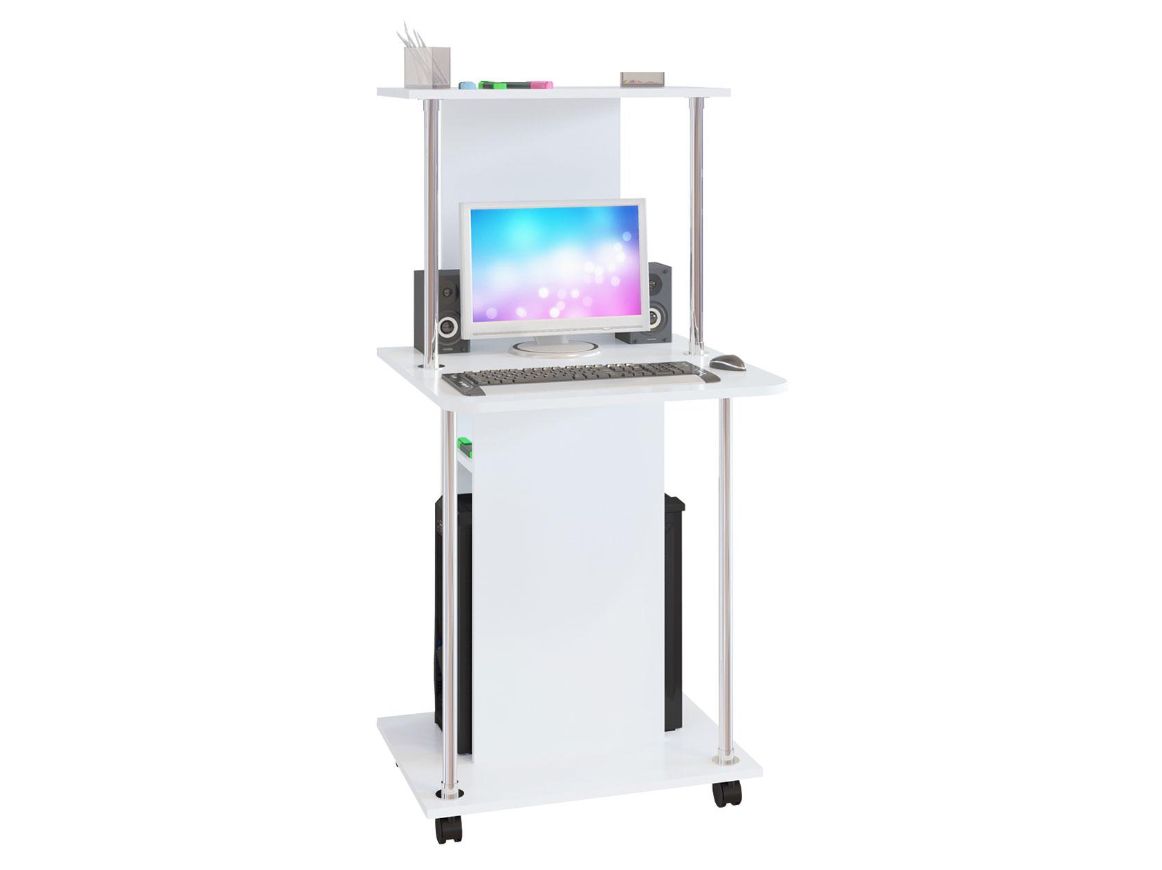 Компьютерный стол 150-75437