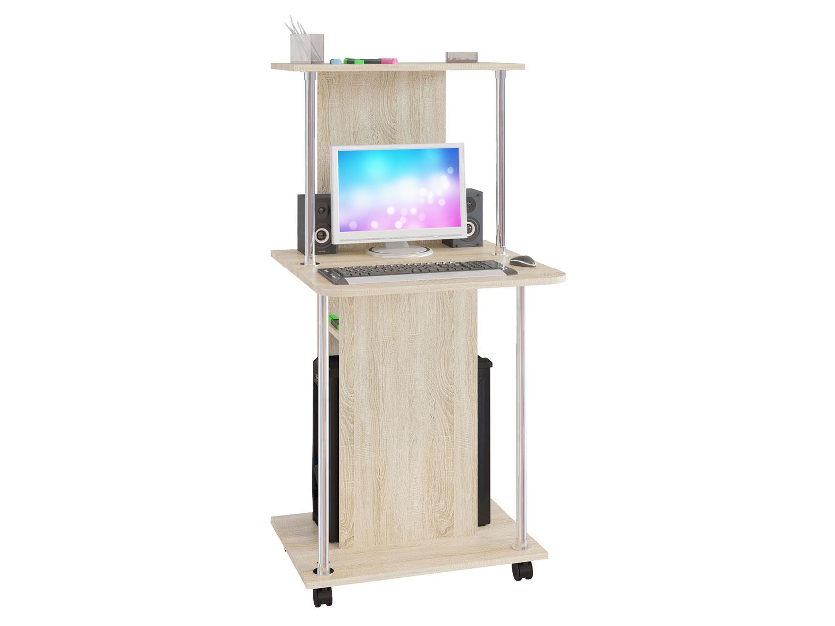 Компьютерный стол 153-75439