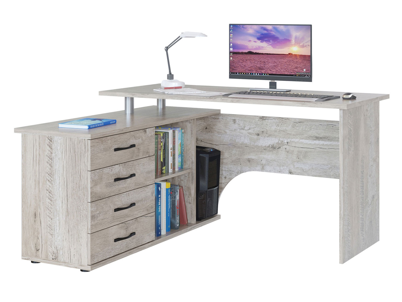 Компьютерный стол 150-104753