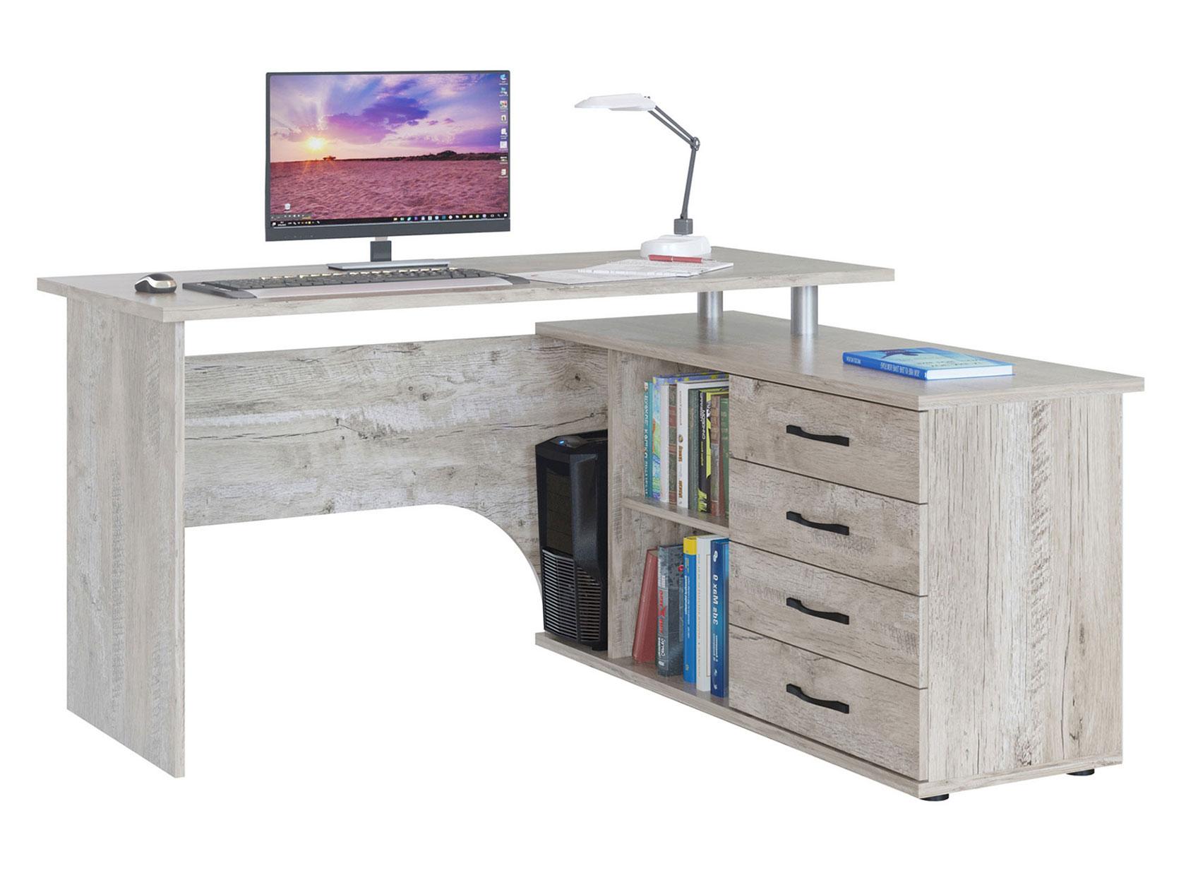 Компьютерный стол 150-104754
