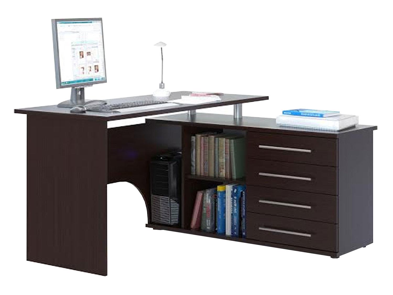 Компьютерный стол 108-33286