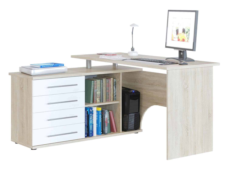 Компьютерный стол 179-51273