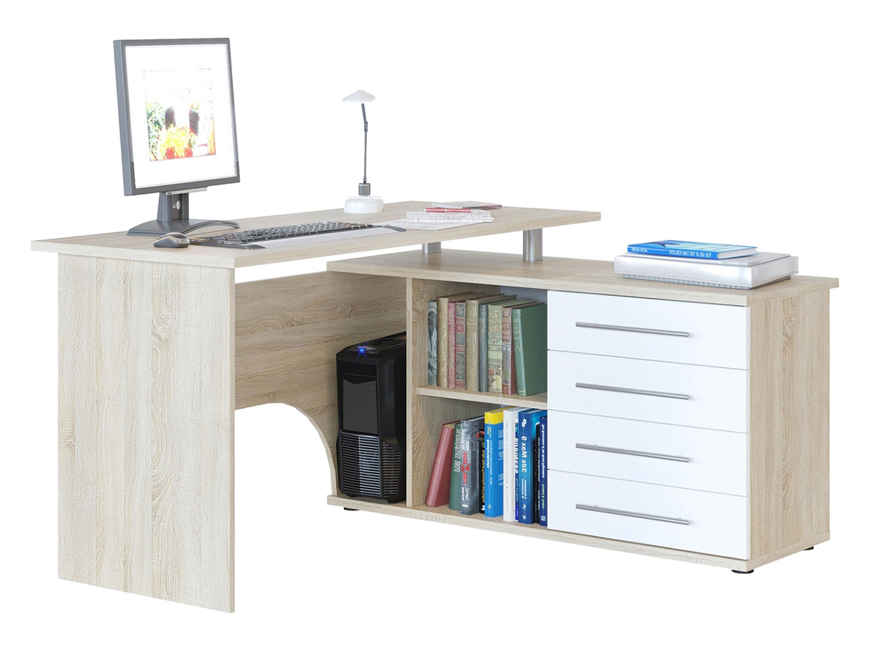 Компьютерный стол 108-51274
