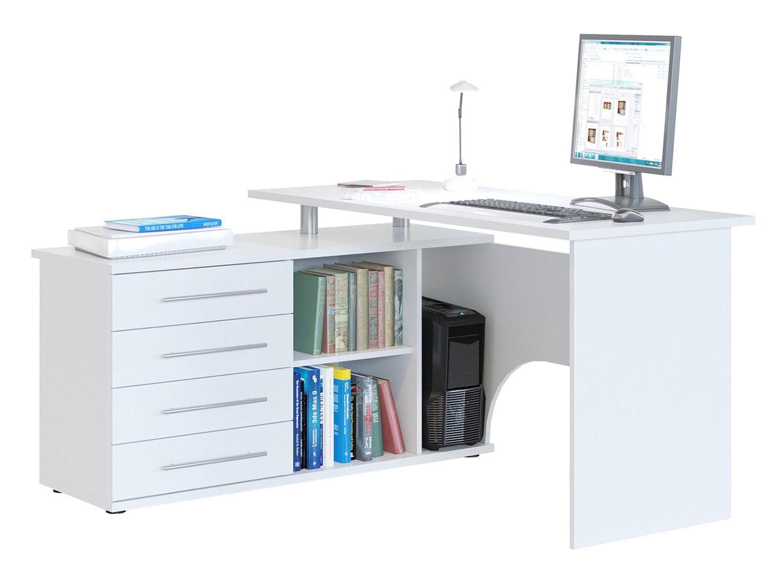 Компьютерный стол 108-33233