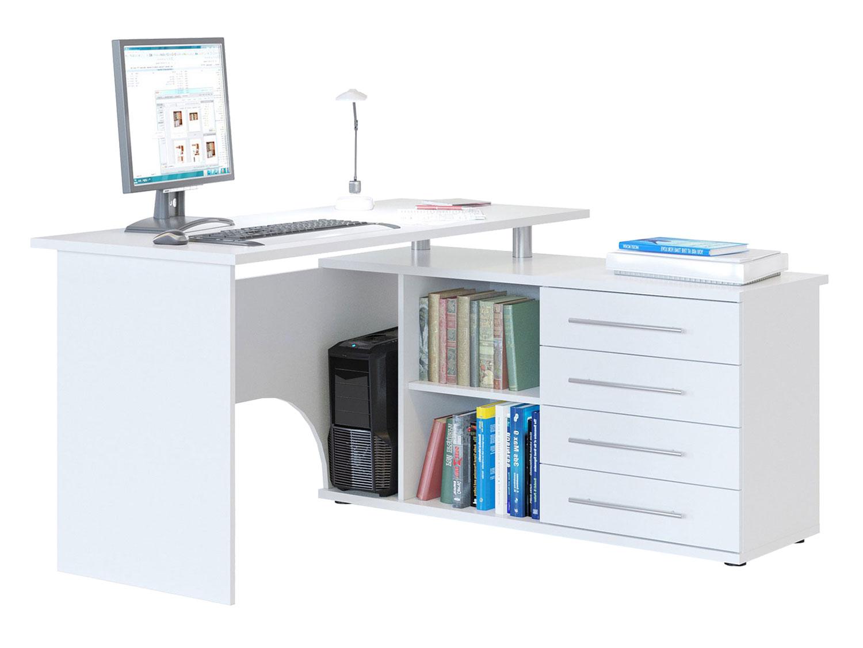 Компьютерный стол 179-31137