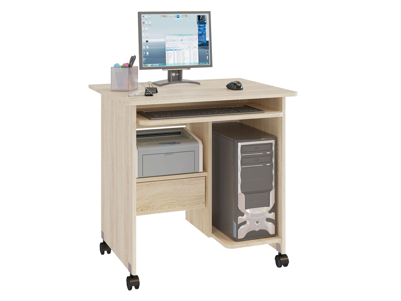 Компьютерный стол 179-75447
