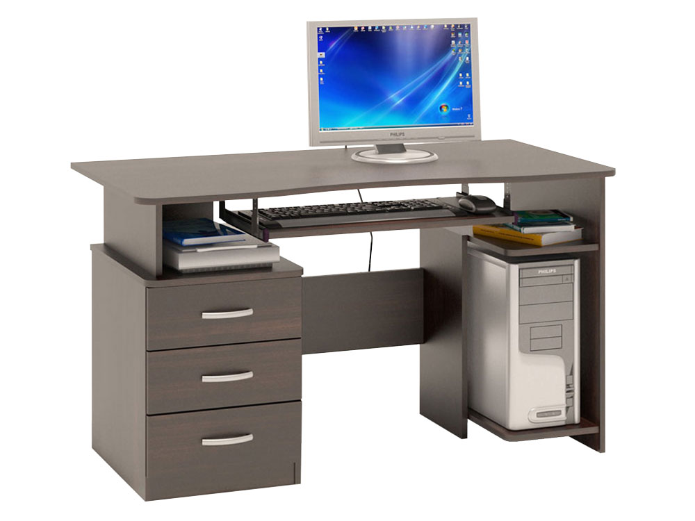 Компьютерный стол 142-51162