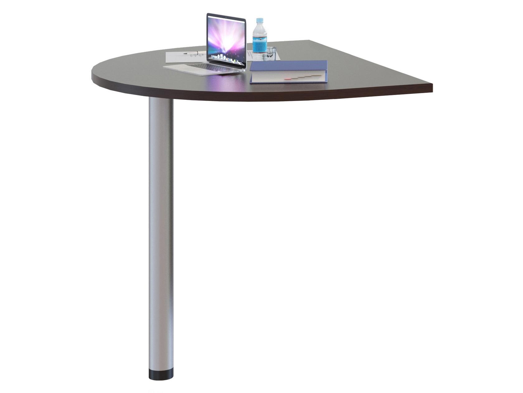 Стол-приставка 150-42887
