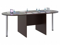 Стол 500-124501
