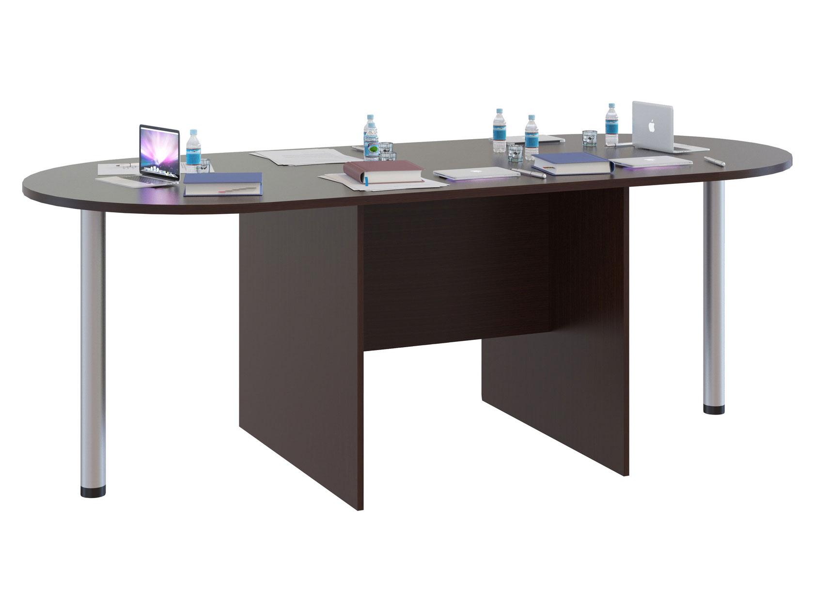 Стол для переговоров 179-124248
