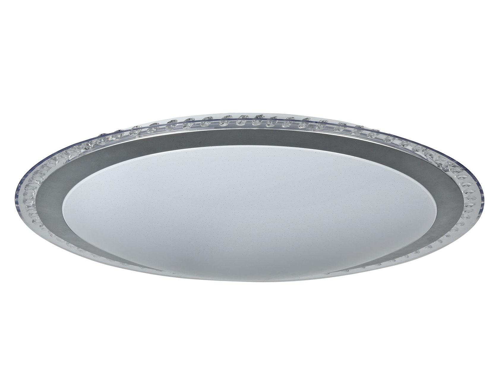 Потолочный светильник 150-113404