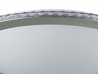Потолочный светильник 500-113404