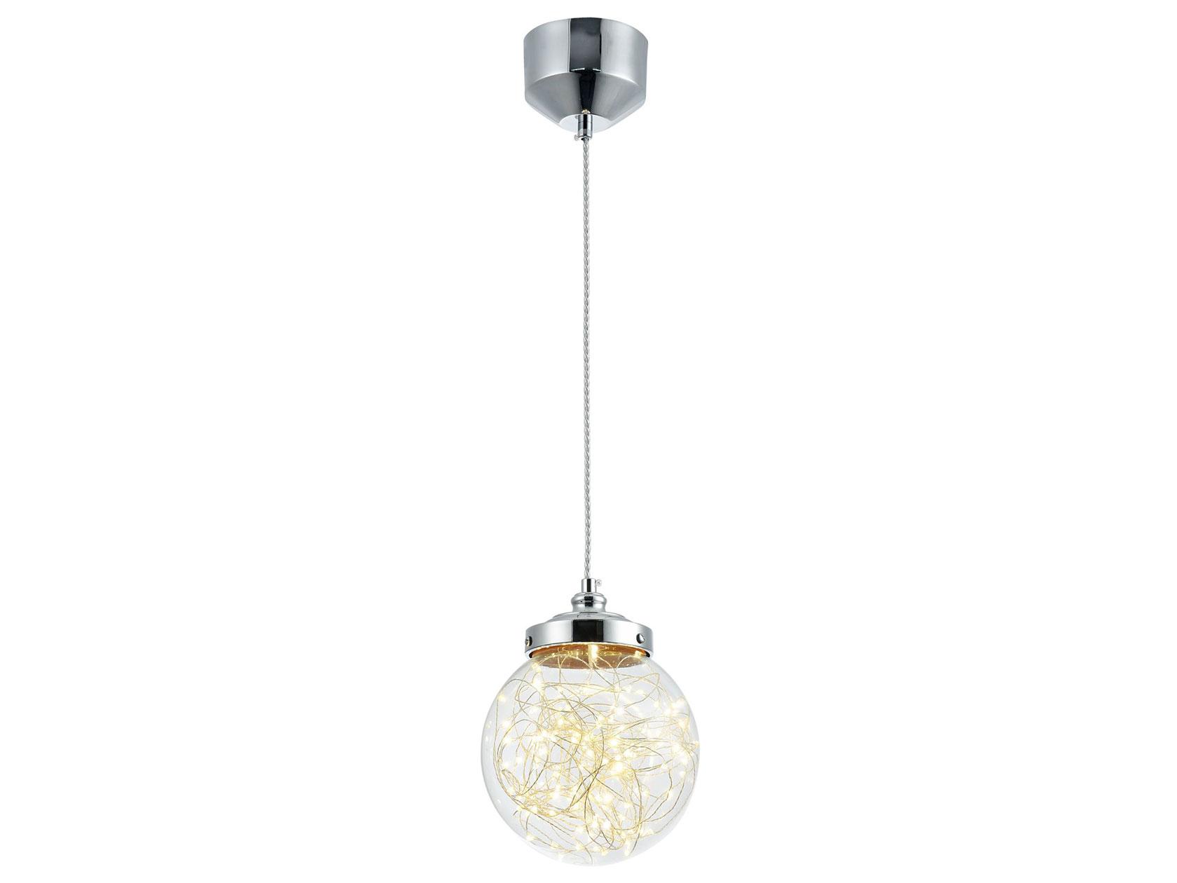 Подвесной светильник 179-113440