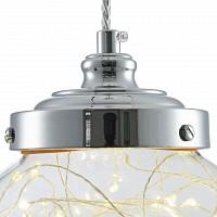 Подвесной светильник 500-113440