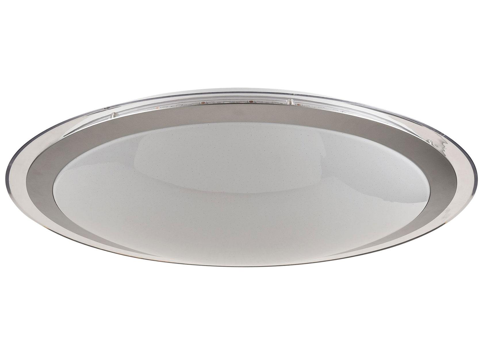 Потолочный светильник 150-113405