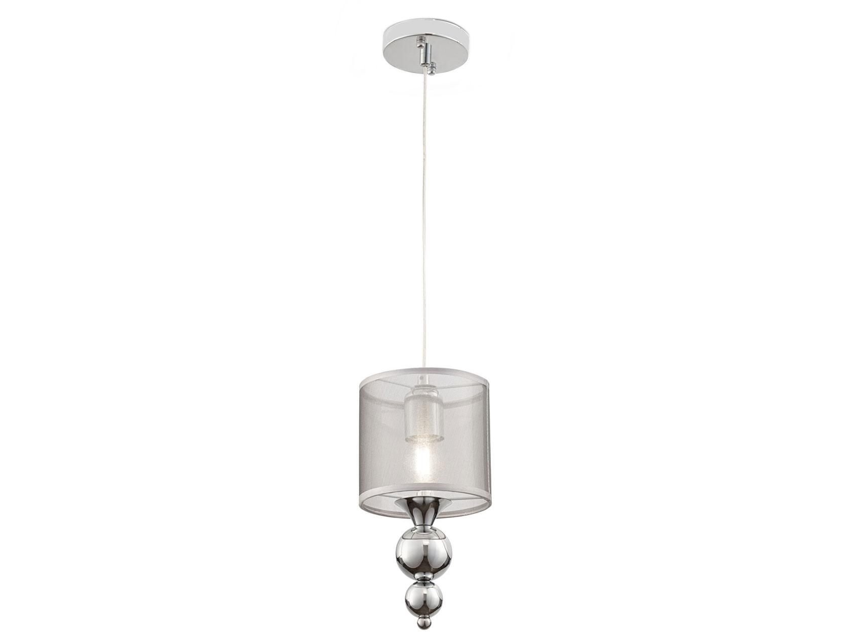 Подвесной светильник 179-113588