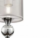 Подвесной светильник 500-113588