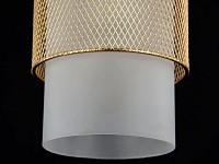 Подвесной светильник 500-113525