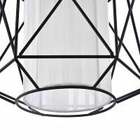 Подвесной светильник 500-113455